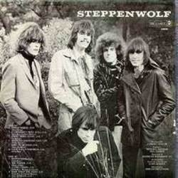 Best and new Steppenwolf Hard Rock songs listen online.