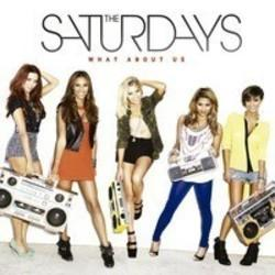 Best and new The Saturdays Other songs listen online.