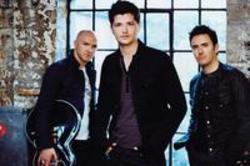 Best and new The Script Pop songs listen online.