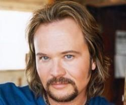 Best and new Travis Tritt Country songs listen online.