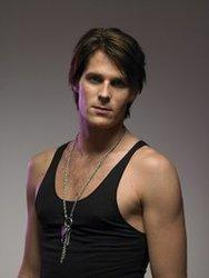 Best and new Basshunter House songs listen online.