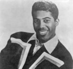 Best and new Ben E. King Funk songs listen online.