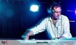 Best and new Aphrodite Drum & Bass songs listen online.