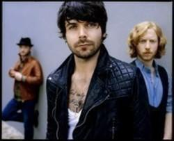 New and best Biffy Clyro songs listen online free.