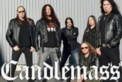 Best and new Candlemass Heavy Metal songs listen online.