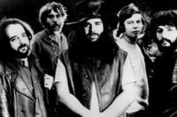 Best and new Canned Heat Blues songs listen online.