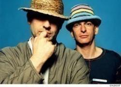 Best and new Coldcut Funk songs listen online.