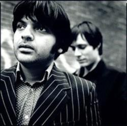 Best and new Cornershop Indie songs listen online.
