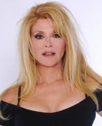 New and best Audrey Landers songs listen online free.