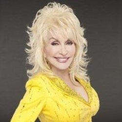 Best and new Dolly Parton Country songs listen online.