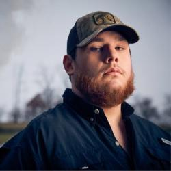 Listen to popular Luke Combs songs for free.