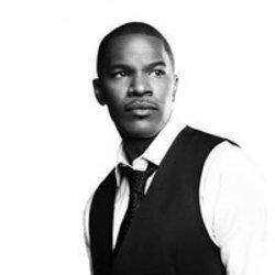 Best and new Jamie Foxx R&B songs listen online.