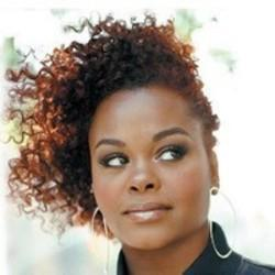 Best and new Jill Scott Hip Hop songs listen online.