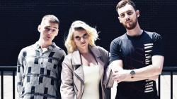 Listen to popular Clean Bandit  songs for free.