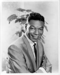 Best and new Nat King Cole Jazz songs listen online.