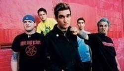 Best and new New Found Glory Punk songs listen online.