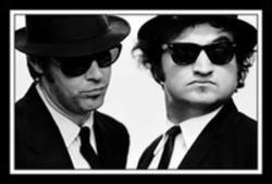 Best and new The Blues Brothers Blues songs listen online.