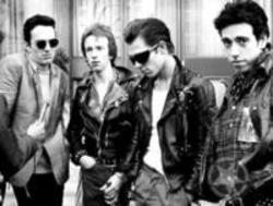 Best and new The Clash Punk Rock songs listen online.