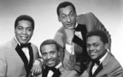 Best and new The Four Tops Funk songs listen online.