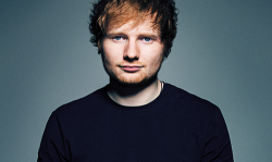 New and best Ed Sheeran songs listen online free.