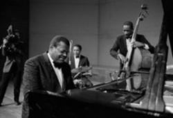 Best and new Oscar Peterson Trio Jazz songs listen online.