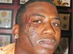 Best and new Gucci Mane Rap songs listen online.