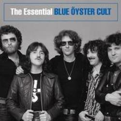 Best and new Blue Oyster Cult Hard Rock songs listen online.