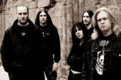 Best and new Bolt Thrower Death Metal songs listen online.