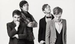 Best and new Grizzly Bear Indie Rock songs listen online.