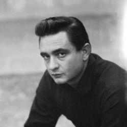 Best and new Johnny Cash Blues songs listen online.