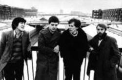 Best and new Joy Division Other songs listen online.