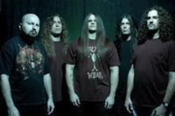 Best and new Cannibal Corpse Death Metal songs listen online.