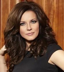Best and new Martina Mcbride Country songs listen online.