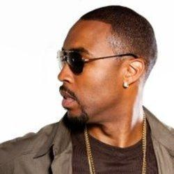 Best and new Montell Jordan R&B songs listen online.