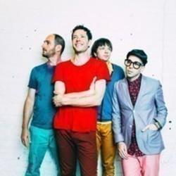 Best and new Ok Go Indie songs listen online.