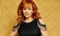 Best and new Reba Mcentire Country songs listen online.