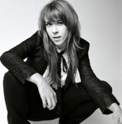 Best and new Serena Ryder Folk songs listen online.