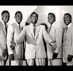 Best and new The Drifters R&B songs listen online.