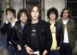 Best and new The Strokes Alternative songs listen online.