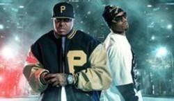 Best and new Three 6 Mafia Hip Hop songs listen online.