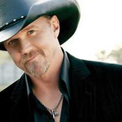 Best and new Trace Adkins Country songs listen online.