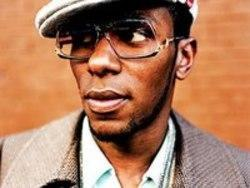 Best and new Mos Def Hip Hop songs listen online.