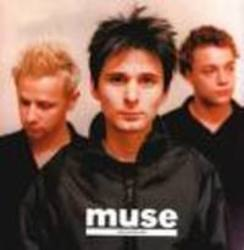 Best and new Muse Darkwave songs listen online.