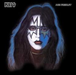 Best and new Ace Frehley Other songs listen online.