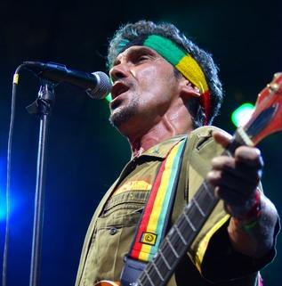 Best and new Manu Chao Other songs listen online.