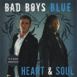 Best and new Bad Boys Blue Other songs listen online.