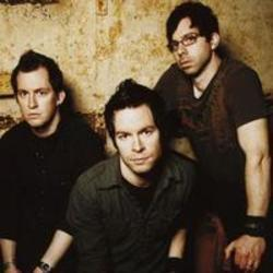 Best and new Chevelle Other songs listen online.
