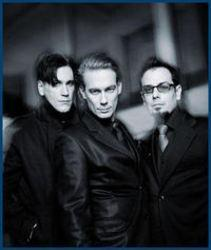 Best and new Covenant Synthpop songs listen online.