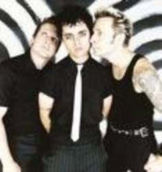 Best and new Green Day Other songs listen online.