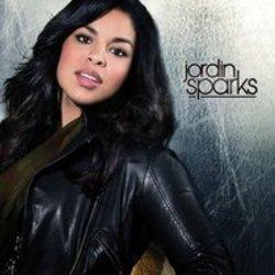 Best and new Jordin Sparks Other songs listen online.